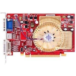 X1600PRO512MBDDR2 POWERCOLOR X1600PRO512MBDDR2