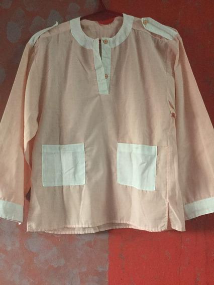 Camisola Vintage Original 70