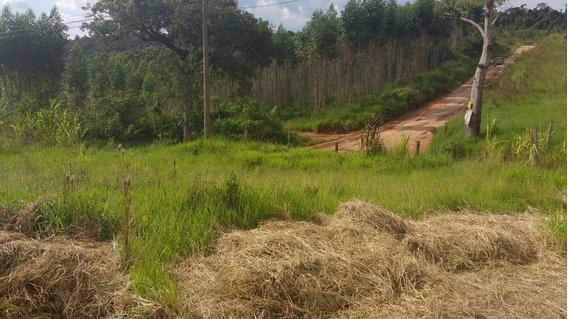 Terrenos Na Promoção Garanta Já O Seu