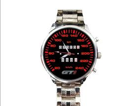 Relógio Painel Velocímetro Gti 2905g
