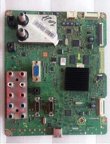 Placa Principal Tv Samsung Pl42c430b1