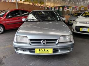 Chevrolet Kadett Kadett Gl