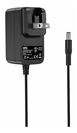 Adaptador Ac - Fite On Ac-dc Adapter For Serene Innovations