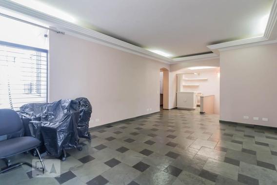 Casa Com 3 Dormitórios E 4 Garagens - Id: 892946944 - 246944