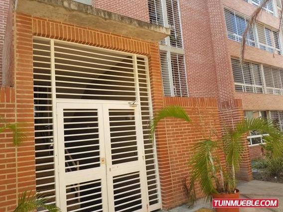 Apartamentos En Venta Mls #19-13348 ¡ven Y Visítala!