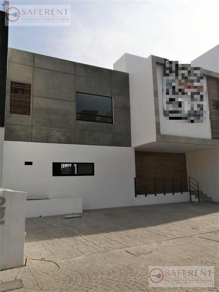 Casa - Lomas De Bellavista