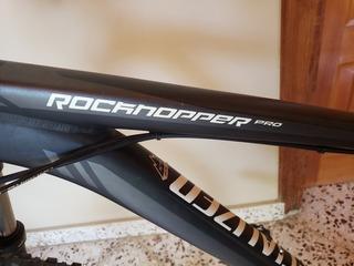 Specialized Rockhopper Pro