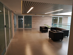 Citymax Alquila Hermosa Oficina Medica En Zona 9