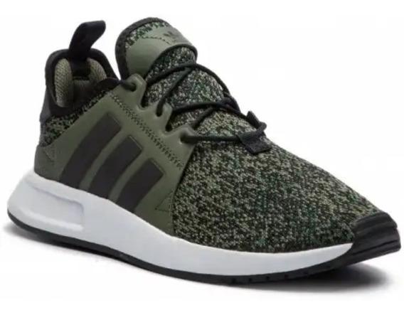 Zapatillas adidas X_plr