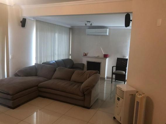 Cobertura Com 3 Dormitórios À Venda, 210 M² Por R$ 1.199.999,99 - Tatuapé - São Paulo/sp - Co0336