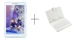 Tablet Octa Core 7
