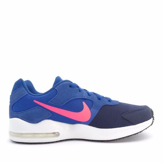 Tênis Nike Max Guile - 916768-401