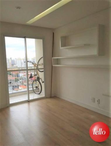 Imagem 1 de 15 de Apartamento - Ref: 144557