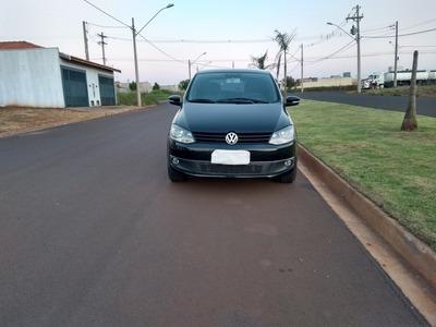 Volkswagen/fox 1.6 4 Portas