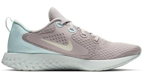 Tênis Nike Run React Aa1626200