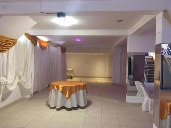 Alquiler De Local Para Eventos Comas - Los Olivos 961562898