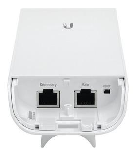 Ubiquiti Networks NSM2-US 2.4GHz NanoStation M2