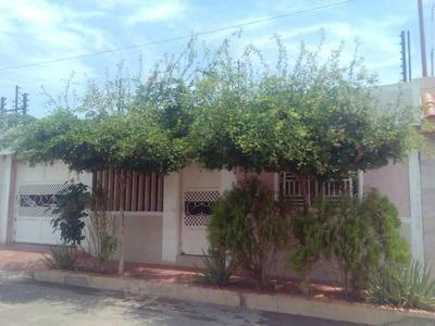 Vm Casas En Venta En El El Placer