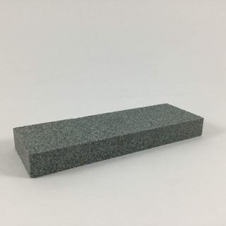 Piedra De Afilar De Carburo Silicio Meisinger Alemania