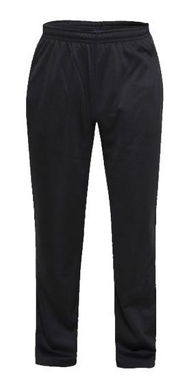 Pantalon Frisa Chupin Hombre Sportica (7014)