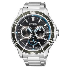 Relógio Citizen Gents Eco Drive Tz30857t