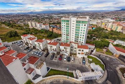 Desarrollo Residencial Punta Norte