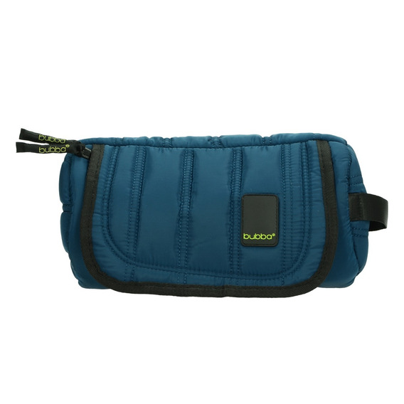 Carry Bag Bubba Bags - Bold