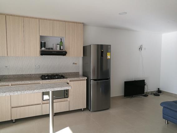 Apartamento En Venta Aves Maria Sabaneta