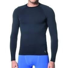 Molde Camiseta Termica Modelagem P Ao Xg Por Email