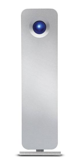 Lacie Hd Hard Disk Drive Externo D2 Quadra 2tb Usb 3.0