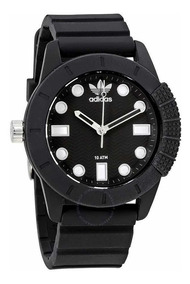 Reloj adidas Originals Original