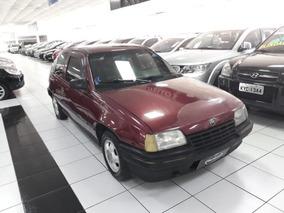 Chevrolet Kadett 1.8 Gls Efi