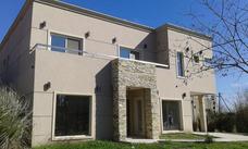 Construccion Casas Y Ampliaciones Reformas Remodelaciones