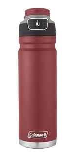 Vaso Termo Coleman Autoseal 24 Oz. Botella De Agua