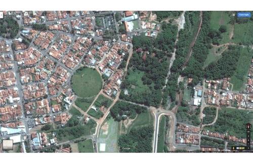 Lote / Terreno À Venda - Jd. Marambá, Bauru-sp - 2120