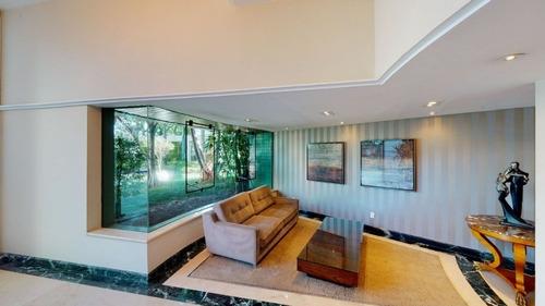 Apartamento - Ap02457 - 68941915