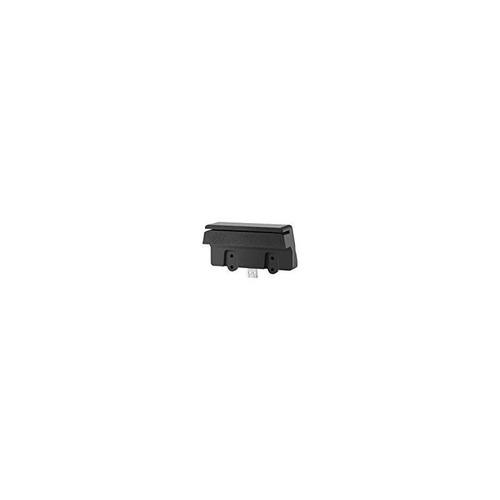 Imagen 1 de 1 de Hp J1a33aa Smartbuy Integrated Single Head Msr Sin Sred
