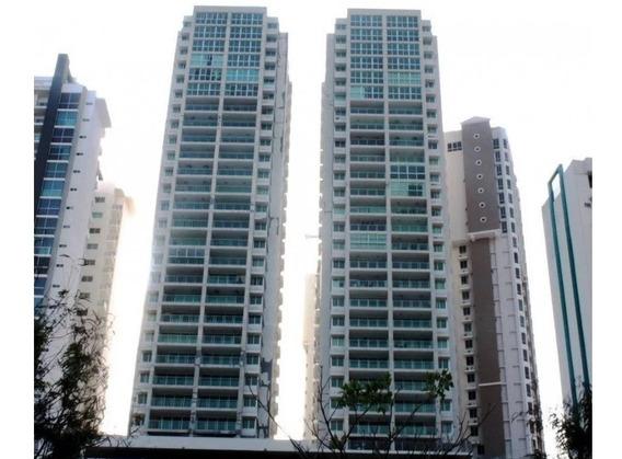 Alquilo Hermoso Apartamento En El Dorado Dos Mares-cr