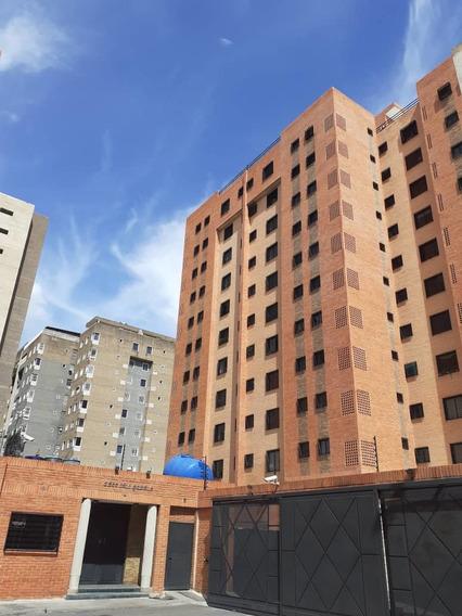 Se Vende Apartamento Amoblado En Base Aragua 04241765993