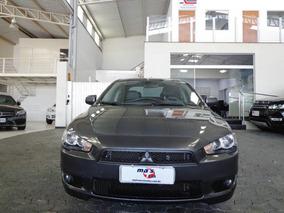 Mitsubishi Lancer 2.0 Hl 16v Gasolina