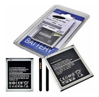 Bateria Original Galaxy G530 - J5/j500 J3 - J2 Prime