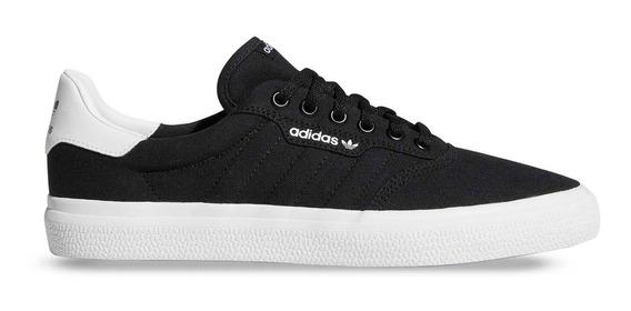 Zapatillas adidas Originals 3mc -b22706