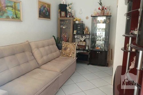 Imagem 1 de 11 de Apartamento À Venda No Serra - Código 280172 - 280172