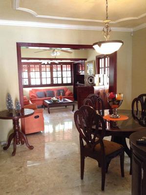 Vendo Casa 2n Segura Colina Del Seminario $8950000 Neg