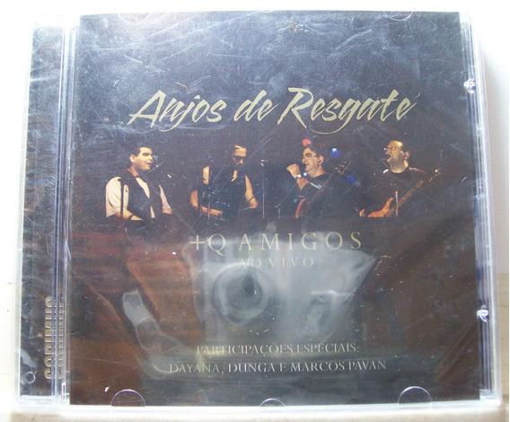 QUE CD RESGATE ANJOS GRATIS DOWNLOAD MAIS DE GRÁTIS AMIGOS