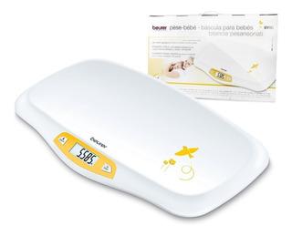 Balanza Digital Profesional Medica Pediatrica Peso Bebe Baby
