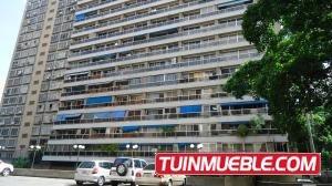 20-3415 Bello Apartamento En Sebucan