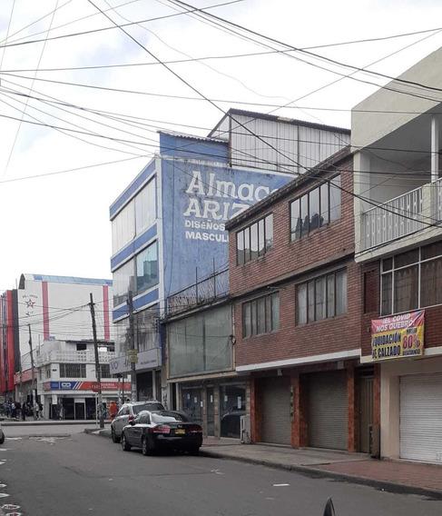 Venta Casa En Venecia Bogota ¡¡¡