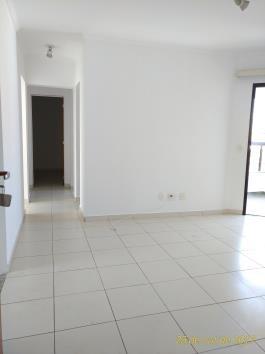 Apartamento Tres Dorm - Tucuruvi - Loc18766