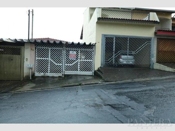 Casa - Ref: 16466
